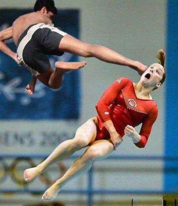 1b53a-funny-sport-pics