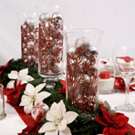 Christmas_centerpiece